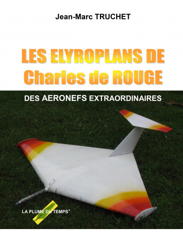 LES ELYTROPLANS DE Charles...