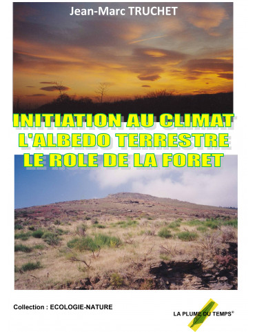 INITIATION AU CLIMAT -...