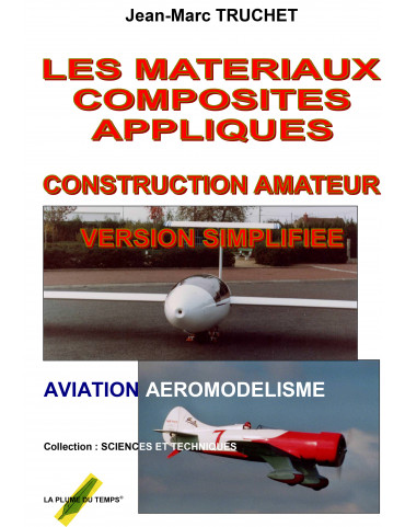 AVIATION - AEROMODELISME -...