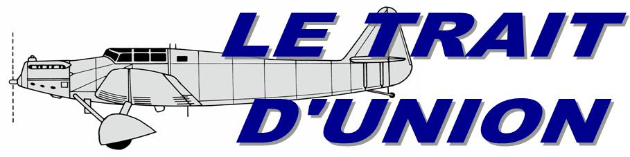 Logo TU 03.JPG